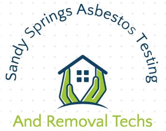 asbestos-testing-sandy-springs